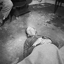 220px-Himmler_Dead