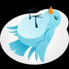 twitterbirddown