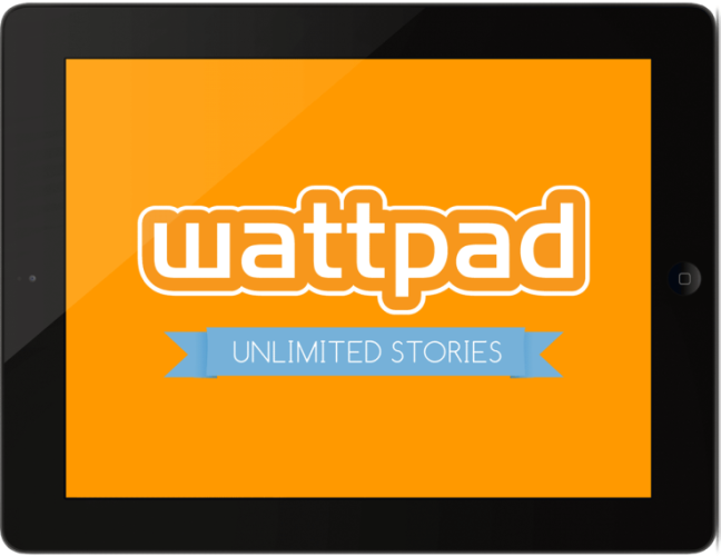Wattpad, Inkitt, Critiquecircle and Unbound – Navigating Writing