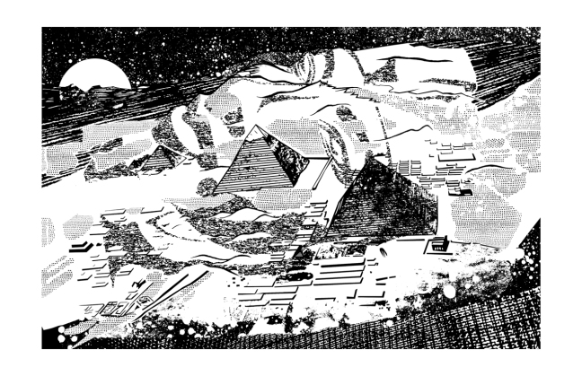 WEB LOW RES ATLANTIS DECEPTION GIZA