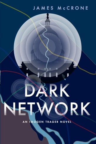 DarkNetwork-j.cvr