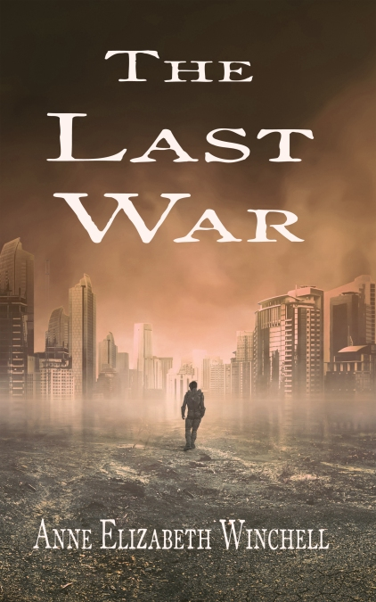 eBookCover_LastWar