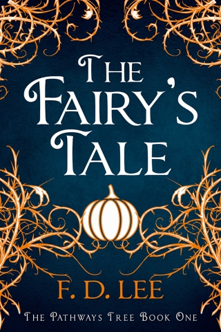 REDESIGN The Fairy's Tale Cover MEDIUM WEB Use this