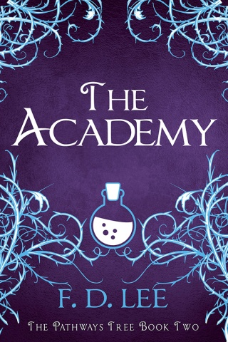 The Academy Cover MEDIUM WEB Use this