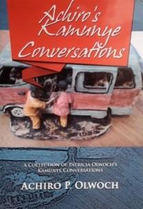 Achiros-Kamunye-Conversations_web