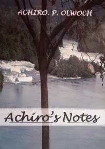 Achiros-Notes_web