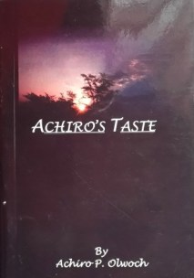 Achiros-taste-book-cover_web